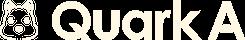 QuarkA公式サポートサイト